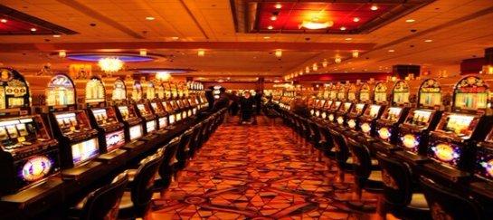 Виртуальные игры: играть на деньги и бесплатно
