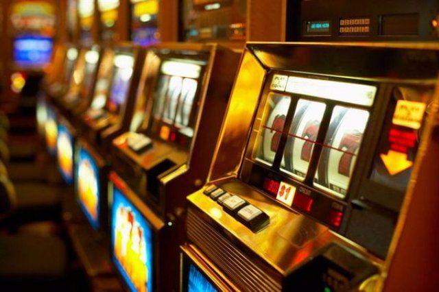 Увлекательные игры в интернете на деньги