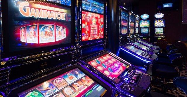 Азартные игры для новичков и профи
