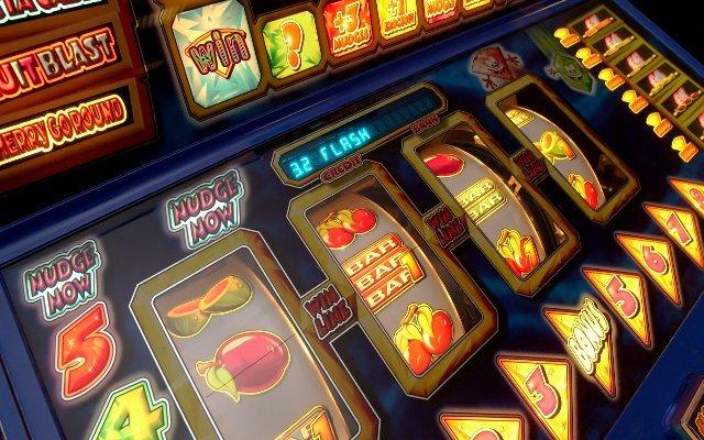 Официальный сайт Пинап казино