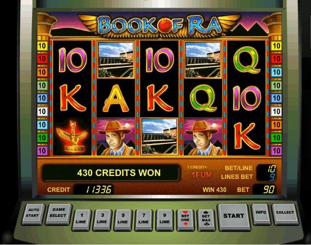 Игры онлайн на настоящие финансы