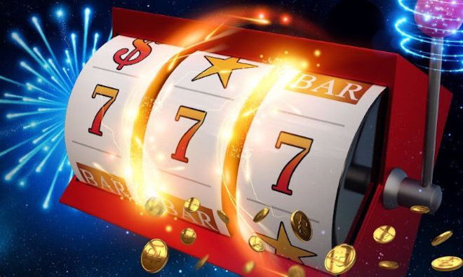 Виртуальные игры – настоящие выигрыши