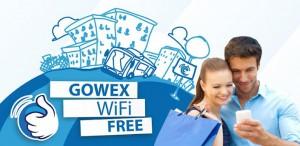Gowex оборудовала сетями wi-fi объекты общественного транспорта в Париже