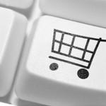 Китайские интернет-магазины против негативных отзывов