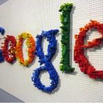 Гугл спасает вымирающие языки