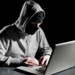 Пресечена деятельность группы кибермошенников