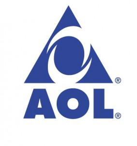Заплатит ли АОL своим акционерам?