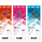 Кто-то не попадёт на летнюю Олимпиаду