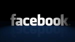 Facebook приступил к размещению рекламы на сторонних интернет-ресурсах