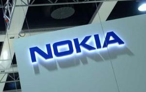 Нокиа планирует закрыть свои магазины в России