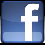 Смена почтовых адресов пользователей Фэйсбук
