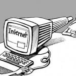 Россия намеревается подвергнуть интернет цензуре