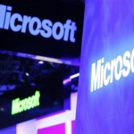 Компания Microsoft  покупает Yammer Inc