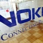 Нокиа уволила 10000 работников