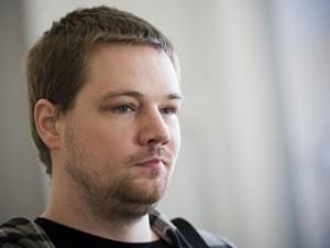 Fredrik Neij приговорен  к штрафу в размере 500 000 крон