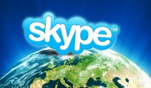 Платные услуги Skype