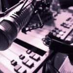 Правильный голос способен привлекать больше клиентов