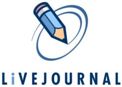 LiveJournal установил услугу «Календарное Промо»