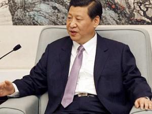 Китай заблокировал доступ к ресурсу Bloomberg