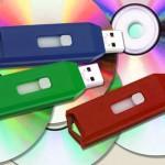 Суд подтвердил право пользователя перепродавать купленный контент