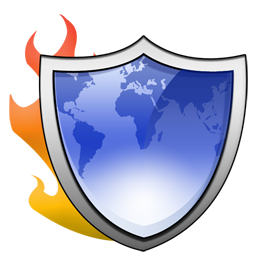 Современные браузеры