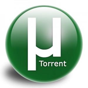 Что такое торрент?