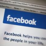 Facebook исправил название города Кострома