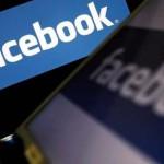 Facebook Stories создало карту «дружбы» пользователей сети  Facebook