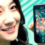 Компании Acer не удалось выпустить смартфон в Китае