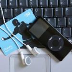 Apple предоставит возможность россиянам загружать музыкальные треки из iTunes Store