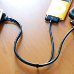 Как зарядить телефон без зарядного устройства