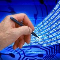 Что является «Цифровой подписью» и каковы ее достоинства ?