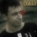 Valve выходит на рынок железа