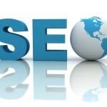 SEO - оптимизация сайтов под поисковые системы