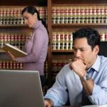 Актуальность юридической поддержки