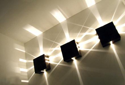 бра и настенные светильники фото