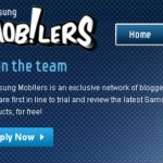 Блогеры из Индии обвиняют в шантаже «Самсунг»