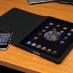 Компания Apple добилась решения о запрете продажи в Германии планшетов и смартфонов