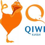 QIWI — это современная и удобная платёжная система
