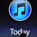 Компания Apple сообщила о закрытии социальной сети Ping