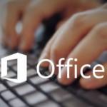Уже в октябре этого года будет доступна предварительная версия Office 2013