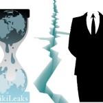 Wikileaks расстроили представителей Anonymous платным доступом к своим материалам