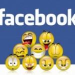 В «Фейсбуке» теперь можно оставлять комментарии со смайликами