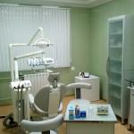 Доверяем свои зубы современным стоматологам