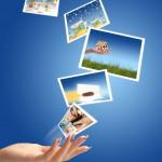 Что такое фотохостинг и как выбрать хороший