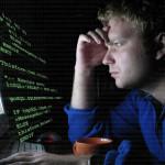 Программисты и веб-ресурсы