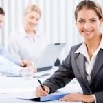 Переводчик как участник процесса бизнесс-контактов