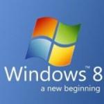 Microsoft начала принимать предзаказы на Windows 8