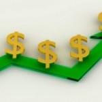 Сколько денег может принести сайт вебмастеру?