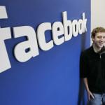 Facebook вербует программистов из России